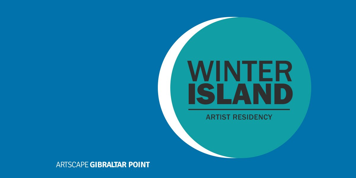 Winter Island 2019: Call for Proposals